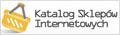katalog sklep�w internetowych
